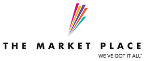 The Market Place - Retail Shopping in Tustin and Irvine