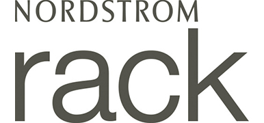 b4ae7ae03e5 Nordstrom Rack | The Market Place