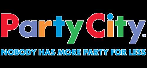 Party City Tustin Marketplace Irvine Ca