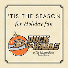 Image result for duck the halls  party